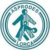 logo_asprodes