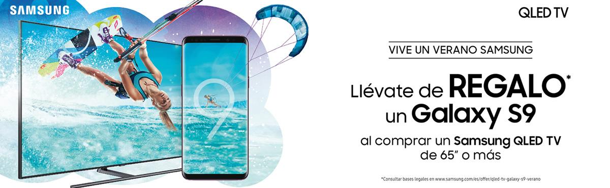 banner-QLEDTV-S9
