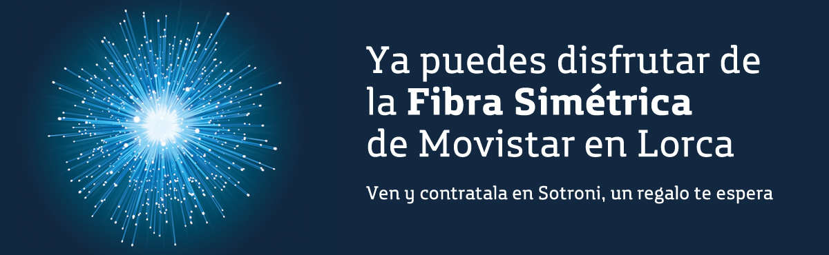 banner-fibra-movistar