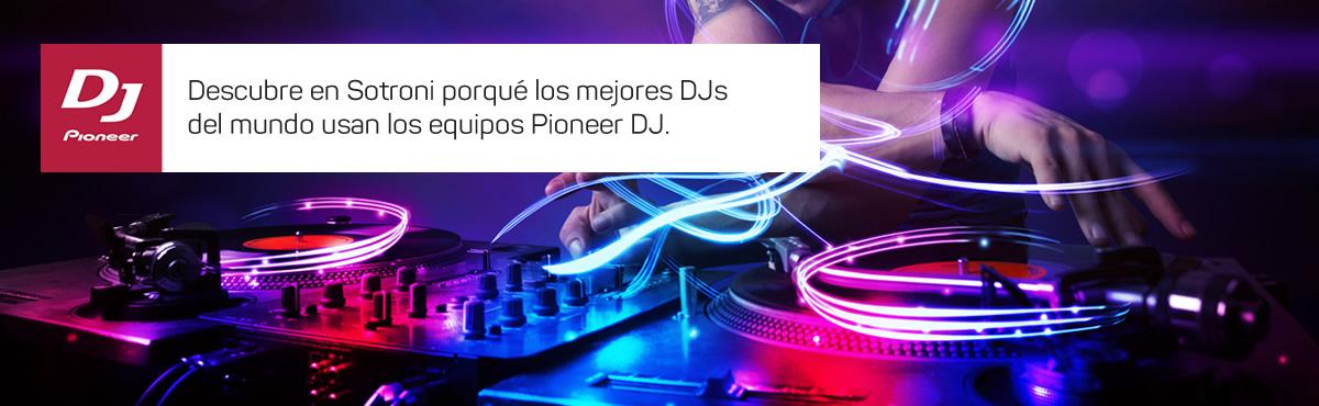 banner-fibra-pioneer
