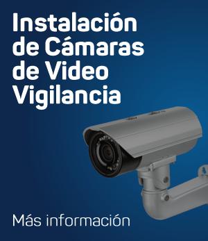 banner-vigilancia