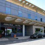 hotel-amaltea-1
