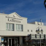 hotel-la-tejera-1