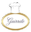 logo_guirrete