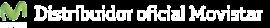 logo_movistar_top