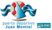 logo_puerto_deportivo