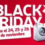 black-friday-16