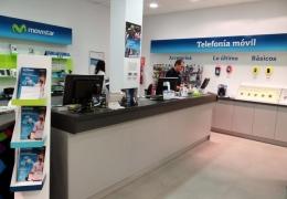 Abrimos nueva tienda en Lorca
