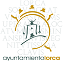 logo_ayuntamiento_lorca