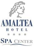 logo_hotel_amaltea