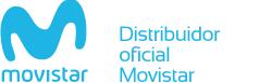 logo_movistar_2