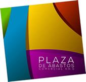logo_plaza_abastos_km0