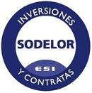 logo_sodelor