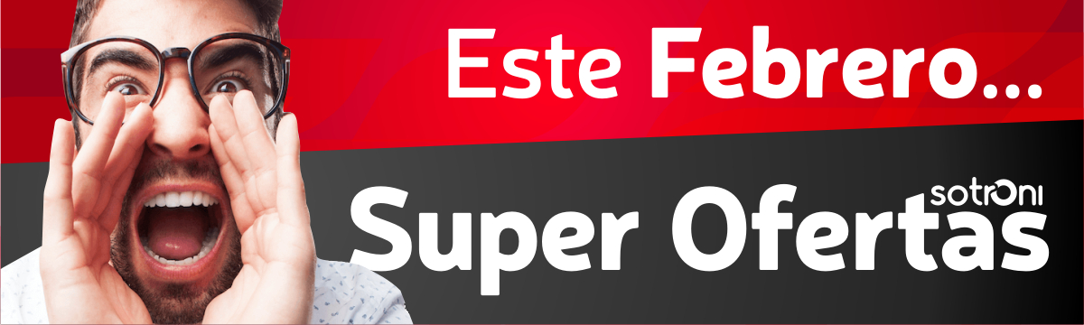 banner-superofertas