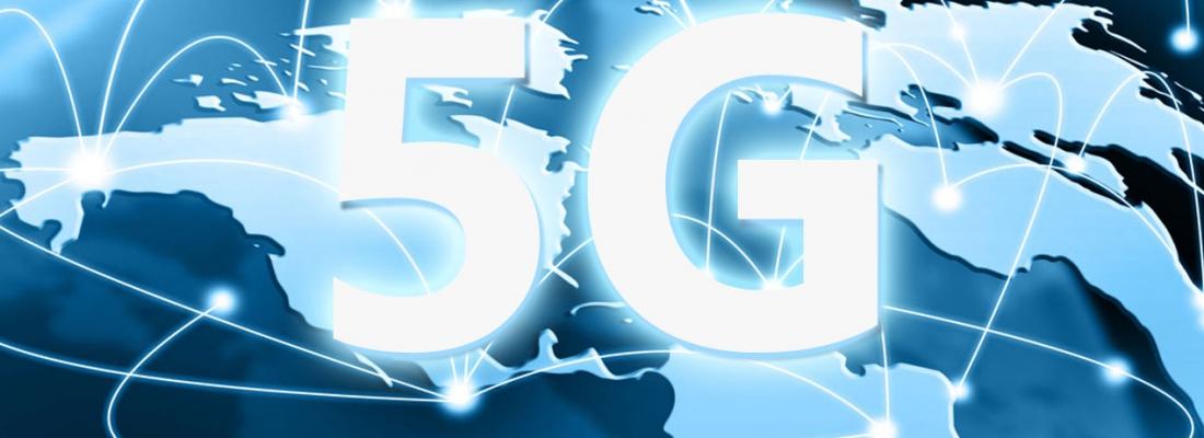 El 5G, una tecnología que cambiará nuestra rutina