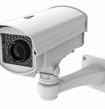 Acuerdo de distribución de sistemas de videovigilancia Visiotech