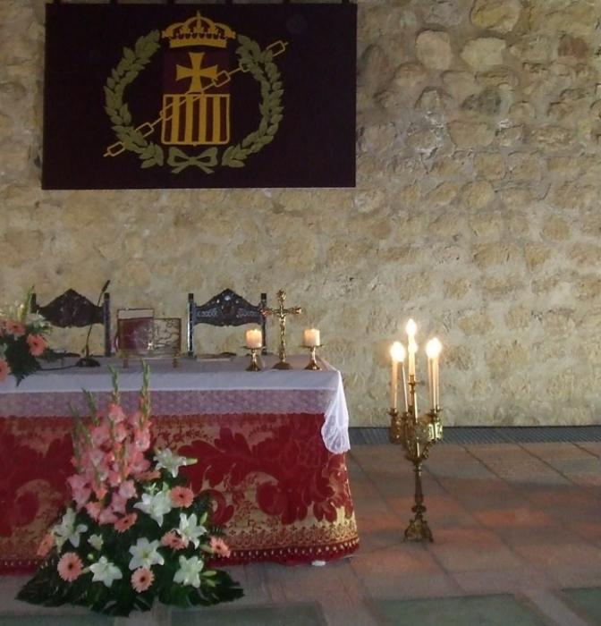 Colegio Madre de Dios Mercedarias – Lorca