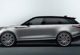 Megafonía, sonido y sistema de video-vigilancia en nuevas instalaciones de concesionarios Land Rover, Jaguar, Kia, Mitsubishi y Nissan